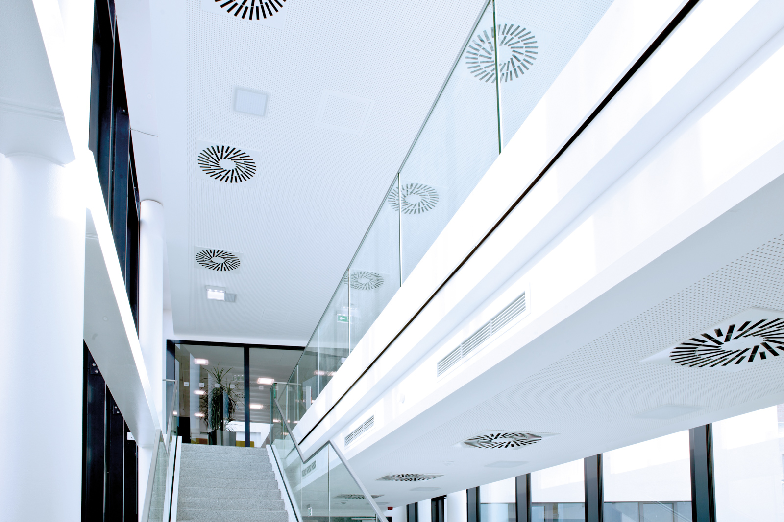 04_Bürogebäude ÖWG Moserhofgasse_cmyk_k